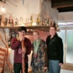 日本で外国人旅行者と交流できるお洒落で格安なゲストハウス・ドミトリーが流行中!でも本当の勝負はブームが去ってから