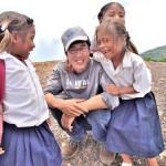 青年海外協力隊になりたい人におすすめの選択肢(開発コンサル、JICA職員、ワーホリ、留学、転職)