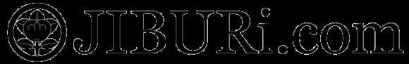 logo-jiburi