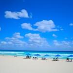 メキシコ・カンクンのおすすめビーチ!泳ぐならイスラムヘーレス・スキューバならコスメル島・シュノーケリングならプラヤデルカルメン・観光ついでにトゥルム遺跡