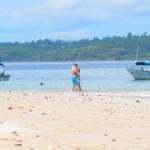 中米パナマのおすすめリゾート海ビーチ3選!サンブラス諸島(カリブ海)・ボカスデルトロ(コスタリカ付近)・サンタカタリーナ(世界遺産コイバ島・サーフィン)
