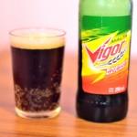 中南米とアフリカの炭酸飲料マルタ美味すぎ!麦芽糖ソーダMalta中毒にご注意ください