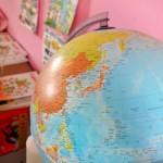 今年12カ国を旅しながら働いた僕が2016年に読んで良かった37冊の本【写真、お金、ビジネス、ワイン、アフリカ】