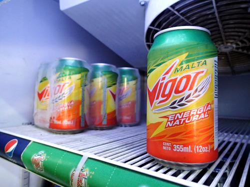 缶のマルタ