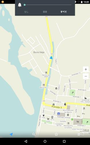 maps.me1