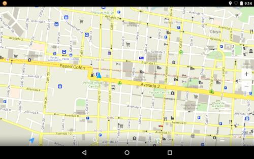 maps.me3