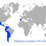 旅行で役立つスペイン語!空港、ホテル、レストラン、ナンパで使える例文フレーズ