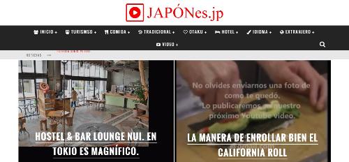 jpn-new