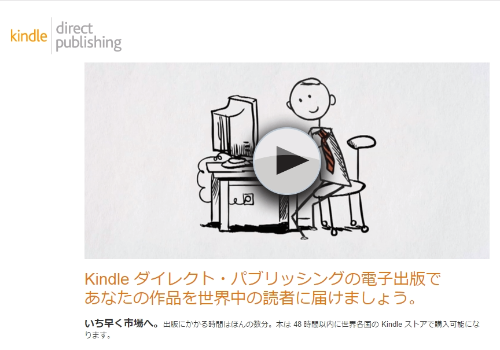 kindle diresto publishing