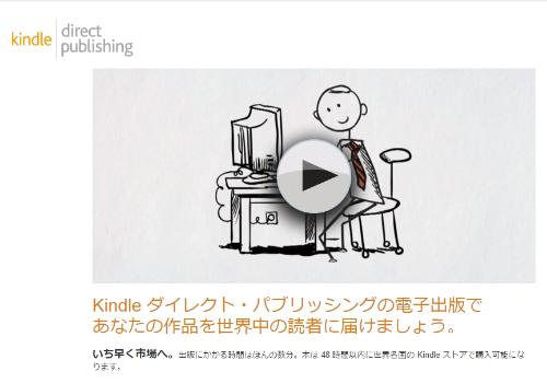 kindle diresto publishing