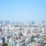 7月31日から8月5日まで東京へ行き、JICAの進路開拓者向け帰国後研修と企業向け報告会に参加します。