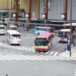逆カルチャーショック!2年間海外で暮らした青年海外協力OBが異様に感じる日本の不思議4選