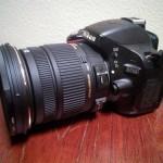 一眼レフカメラを初めて買いたい人は必見!1台目はNikonかCanonの初心者向け中級機種がおすすめ(小型なミラーレスも)