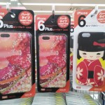 外国人が喜ぶ日本の100均!お土産が買える100円ショップダイソーと古本屋
