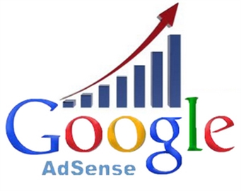 google-adsense-revenue