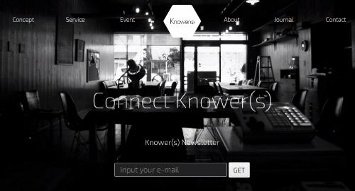 knower(s)
