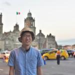 ブログで海外フリーランス生活(海外ブログ飯)!新卒で社会人経験なしでも個人ブロガーが企業から仕事の依頼を獲得する方法