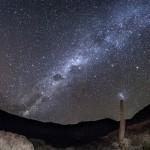 ウユニ塩湖の写真の撮り方!鏡張り・星空・トリック写真を上手に撮影するコツ、必要なカメラ機材