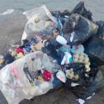 ウユニ塩湖が世界一美しい絶景?日本人旅行者に人気観光地の「汚い実態・環境汚染・ゴミ問題」を暴露します