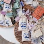 ウユニ塩湖のお土産は塩だけじゃない!ウユニ市で買えるおすすめお土産ランキングベスト8【おみやげ屋&フェアトレードグッズ】