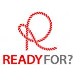 READYFOR(レディフォー)で応援したいプロジェクトに募金する方法
