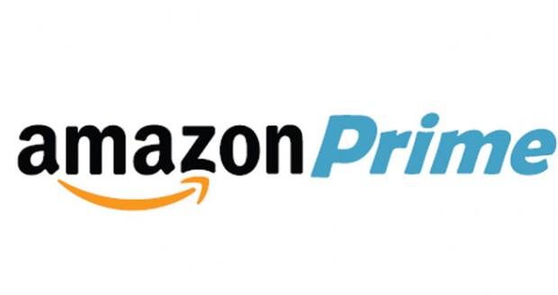 Amazonプライムのメリットと申し込み方法!無料で最大75日間も映画・ドラマ・アニメを見れる