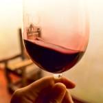 ワイン好きに贈る!ワインの勉強に役立つ記事とワイナリーツアー体験記まとめ