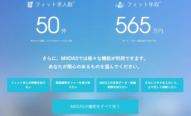MIIDAS8_8751