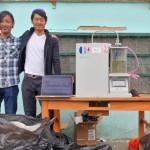 【クラウドファンディング報告】ウユニ塩湖バイオトイレプロジェクトの進捗状況&第二期計画