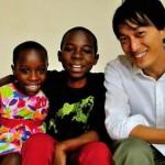 【青年海外協力隊ルワンダ・水の防衛隊の寄稿】ボランティアは学生時代の思い出じゃない(タケダノリヒロ)