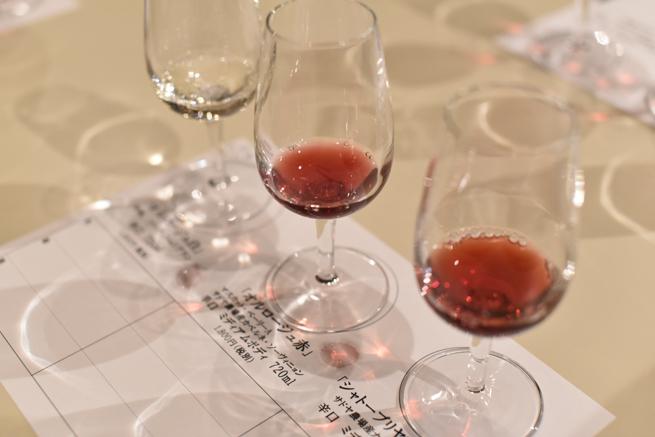 ワイン初心者におすすめの勉強法!白ワインと赤ワインの製造方法の違い、ブドウ品種の特徴、日本と海外の有名産地、マリアージュ、テイスティング方法