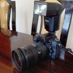 Nikon用純正ストロボSB-700、910とNISSINのDi600、Di866Ⅱを比較!使用口コミレビューと写真作例【Cactusトランシーバーも追加購入】