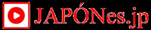 japones-logo