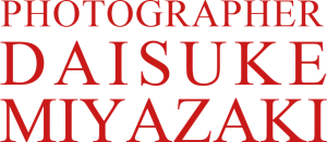 photographerdaisukemiyazaki