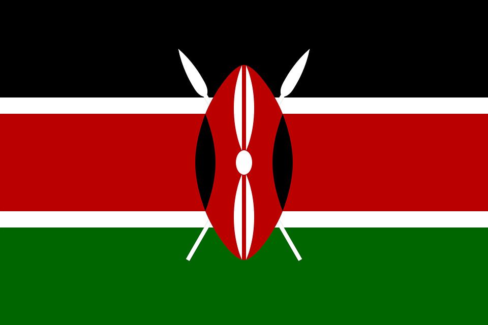 TICAD6とは?第6回アフリカ開発会議が初めてアフリカ大陸(ケニア)で開催(8月27日、28日)ジャパンフェアも