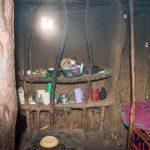 マサイ族の村見学ツアーに参加する人必見!マサイ族の民家にホームステイするための持ち物リスト