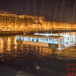 ビルバオのビスカヤ橋観光と行き方とおすすめ撮影ポイント