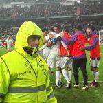 ネットでチケットが買える!スペイン・レアルマドリードの試合をサンティアゴ・ベルナベウ・スタジアムで観戦する方法※カメラは持ち込み禁止