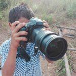 海外旅行でカメラを使いたい人必見!おすすめのカメラ、飛行機で運ぶ方法、iPhoneとデジカメの違い