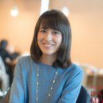 青年海外協力隊後にベナンで浴衣ビジネスシェリーココを起業した代表川口莉穂さん