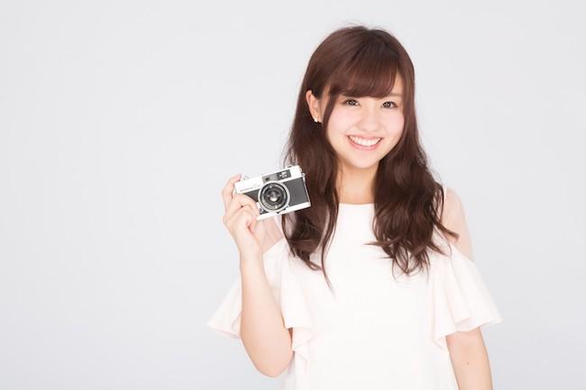 10万円以下で買えるおすすめのミラーレスカメラとコンデジ!一眼レフよりコンパクトで使いやすい