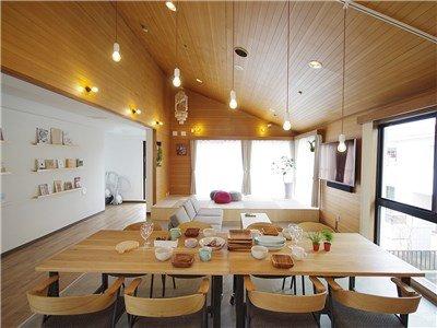 東京の個室シェアハウスに7ヶ月間住んだ感想と来月から住むマンション