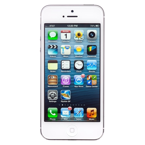 301505-apple-iphone-5-at-t_1260