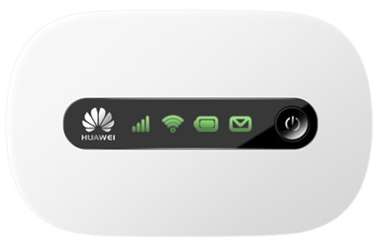 427x275xHuawei-E5220-WiFi-MiFi-Router-Gateway4.png.pagespeed.ic_.p-rh75Q44g4