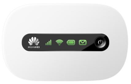 発展途上国中米パナマでの38日間のインターネット戦争の結末【USBとモデムと不良品】