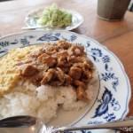 長野県須坂市を満喫!ゲストハウス蔵Kuraに泊まり、カフェLa Vie Lenteでスリランカカレーを頂いた!