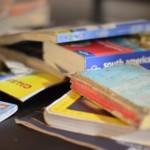 本を読んでも理解できない人へ!初めて読む本の理解度が2倍になるおすすめ読書法