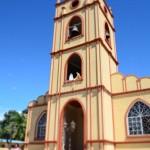 キリスト教カトリック教徒が多い中央アメリカ・パナマのクリスマスの祝い方