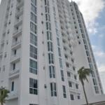 中米パナマに住むお金持ちの華僑(中国人)が一部屋3000万円のマンションに引っ越す手伝いをした