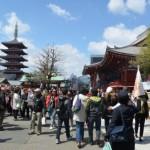 青年海外協力隊に一時帰国を勧める!日本の友人と再会して思考・体験を整理でき決意が新たに